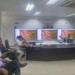 Administración Socializó Medidas Y Operativos De Control Con Habitantes De Taganga https://t.co/LFw1AtfYoT https://t.co/ojMmrzk0KJ