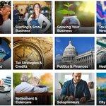 Better #tax and #business decisions start here. New #blog resource from @taxbuzzonline via https://t.co/GrK63vZUN8 https://t.co/sjVVBehoa4