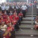 #29Ag Gobernador de Yaracuy prohíbe en su estado la salida de Buses a Caracas para el #1S - @InfoVzlaNet https://t.co/8P3UHPfHIg
