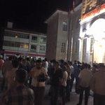 Sen ne yiğit şehirsin #Konya. https://t.co/HpZJuF9c1L