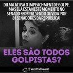 Inclusive chama Lewandowski de Golpista tb!!! #DilmaFungo @BelCarvalho5 @Jackeline_Motta https://t.co/2g1TJP2zFM