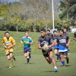 @AucklandUnis Rugby Football Club brings rugby to those kids who cannot afford to play https://t.co/eUraMduTkQ https://t.co/elNV4gGoWF