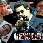 #1SepCalleHastaQueSeVaya Y Cómo Nicolás Maduro nos puede explicar estas imágenes en la masacre de Puente LLAGUNO.? https://t.co/v3ZGwWISDO