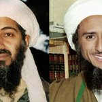 Anybody who disagrees with me saying Kaepernick looks like hes related to Bin Laden is a moron.  #factsonly https://t.co/9KdFlO5FfB