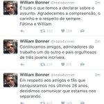 BOMBA! @realwbonner https://t.co/0m378jB9bt