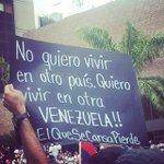 #1SepCalleHastaQueSeVaya #1SepCalleHastaQueSeVaya POR CULPA DE MADURO nuestro talento Venezolano huye del País https://t.co/ENy7ybIbMa