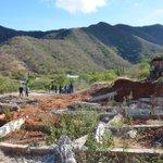 Distrito inició demoliciones de construcciones ilegales en zonas de alto riesgo en Taganga https://t.co/tjp3uP3TZM https://t.co/7f66ztMO3X