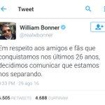 Com Dilma / Com Temer https://t.co/Ray65r0nB8