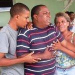 Como acreditar no amor, se até o Willian Bonner e a Fátima Bernardes se separaram??? https://t.co/6MPyujkEKX