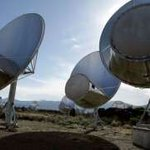 Alien life, or noise? Russian telescope detects strong signal from sun-like star https://t.co/uNkRG12Ewh https://t.co/NUKMeZKUeo