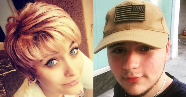 Prince and Paris Jackson honored Michael Jackson on what would've been his 58th birthday: