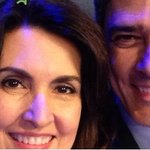 Após Bonner e Fátima Bernardes, Corinthians e arbitragem também anunciam rompimento https://t.co/uDdka1Xohr https://t.co/AMDxMzoteE