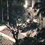 Deberían recordar tambien en #CadenaNacional el intento de Magnicidio el 4F de 1992. #1SepCalleHastaQueSeVaya https://t.co/CYNSS8P0Ow
