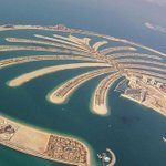 Just a reminder that the UAE has enough money to build artificial islands, but cant and wont take in refugees. https://t.co/qbg6bJKrJX
