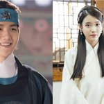 IU and Baekhyun criticized for their poor acting on Scarlet Heart: Ryeo https://t.co/gnwN9D5hsX https://t.co/XEbIkm5pzI