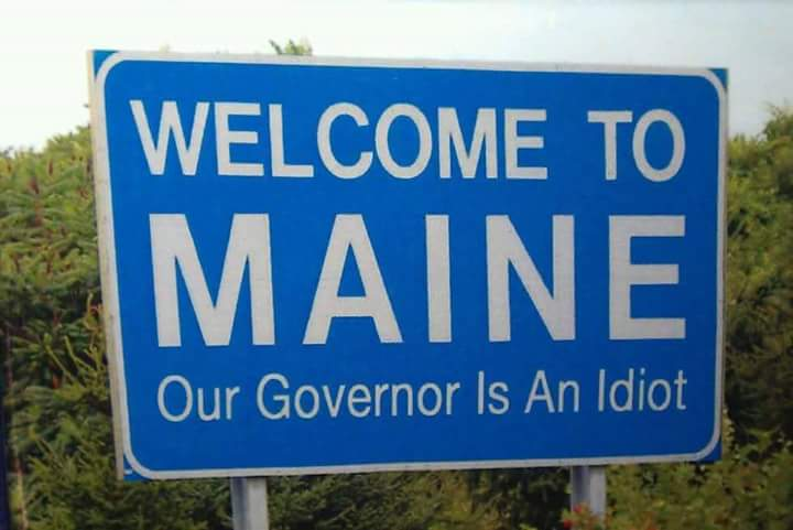 #Maine https://t.co/6iF2gm3S4w