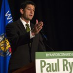 Paul Ryan raises $250,000 in #Buffalo fundraiser hosted by Rep. Chris Collins https://t.co/IXlB9Qvdwv https://t.co/nfPNK9A6h3