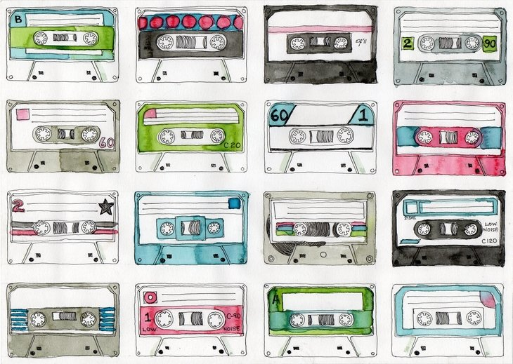 Any good mixtape has to have good artwork.. https://t.co/qKMTsIHrxB https://t.co/NmbEPcbPaj