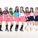 #IOI Making Comeback With 11 Members https://t.co/Pks50EThLD https://t.co/8GhYZepMDu