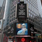 RT @EAEMGMTcom: That Moment When Your New Release Hits #TimeSquare #NYC Congrats To @IamJopauL For All His #Success! https://t.co/pO2zgSjnb1