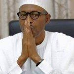 "President Buhari dissociated from man who named dog ""Buhari"" - https://t.co/3HF35TKjw4 https://t.co/yWYv0bS4uY"