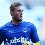 Its been a long time coming, but @Obrien_91 is finally set to make his #Pompey debut: https://t.co/2CHPsPyaMY https://t.co/nplD8jb7bu