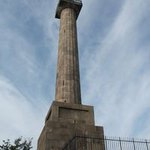 7 Unexpected Facts About #Devonport Column https://t.co/m0RHeXtvqu #Plymouth #LovePlymouth https://t.co/mFNjVIz0LM