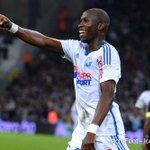 Rod Fanni devrait sengager dans les prochaines heures avec Marseille, selon @lequipe. https://t.co/bEptX34cdV