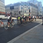 @Edinburgh_CC @CyclingEdin Please make the right decision today and choose #optionA. We could have this! https://t.co/YGDjXvJ7oi