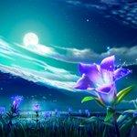 【9月のお勧め天文現象】全て肉眼でOK ▶9/3 細い月と金星が近づいて見える ▶9/15 中秋の名月 ▶9/17未明 満月(半影月食) ▶9/27-30 宵に宇宙ステーションが見える https://t.co/Hy8BHrC8or