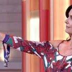 como tá a vida de solteira, Fátima? #TercaDetremuraSdv https://t.co/7bfocmsgvg