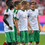 """Fritz: """"Die Mannschaft ist stark genug"""" #Werder https://t.co/AaY1HgevuG https://t.co/TvUUhaOrW7"""