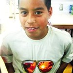HELP!!!! MY LIL BROTHER HAS BEEN KIDNAPPED! PLS HELP ME FIND MY BABY BRO! https://t.co/Y6SNcx6Yoi