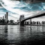 ©Gina Brake #newyorkcity #Brooklyn #nyc @TriumphHotels @NYCDailyPics @nycfeelings @NYC_TravelTips @BklynBrdgPark https://t.co/3IfRy7DQWr
