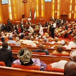 Once again, lawmakers in Nigeria's lower chambers contest budget padding allegations https://t.co/uiWlTLl5Tm https://t.co/03bfJkhlmK