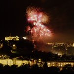 We are loving all of the #VMFireworks photos and videos! Until next year @edinfest https://t.co/oOQVkOHHyk