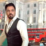 COMING SOON WITH MORE POWER & PASSION ! #YasirAkhtar #BBC #BBCAsianNetwork #BBCUrdu #Pakistan #London #UK #BBCMusic https://t.co/BXe8CLIBhq