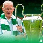 🎂🦁 Happy birthday to Hoops legend and Lisbon Lion, Bobby Lennox! #HappyBirthdayBobby https://t.co/OYXL5y0Vgq