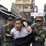 #Nepal Pro-#China government increases pressure on #Tibetan refugees https://t.co/L6Swcwiv7s https://t.co/rJt6VHjmG2