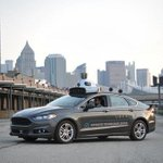 Alphabet executive steps down from Uber board as firms prep driverless cars https://t.co/60rfyAxrOc #tech https://t.co/HM3C0qJV4I
