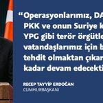 Cumhurbaşkanı Erdoğandan 30 Ağustos Zafer Bayramı mesajı https://t.co/9ZaHcutok6 https://t.co/ik8EOOAtek