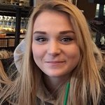 ICYMI: 16 y/o Taylor Doucette is missing. May be in Kanata or Lincoln Fields area. #ottnews https://t.co/63SGkjIJ4Z https://t.co/NuwzEQBtcN