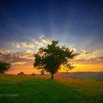 swis landscape sunset wide by samalkarkuki #photo https://t.co/kvELm0keeR
