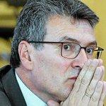 Affäre Lauinger: @cdu_fraktion_th will Einsetzung eines Untersuchungsausschusses beschließen https://t.co/xIUsUR4GyC https://t.co/reIMwjR3Cv