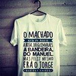 #TercaDetremuraSdv Bom dia povo!!!! https://t.co/zpRLKCOHIj