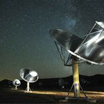 #SETI Team Investigating Mysterious Signal from Star 94 Light-Years Away https://t.co/V5Qr1sX173 https://t.co/uooEjjMlw9