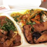 Good lunch recommendation for @hungrybuddha1 @TheMoorMarket from @getaloadageo #sheffield https://t.co/VyHYyBnKZw