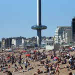 #Brighton i360 welcomes 100,000th visitor https://t.co/6Lj3m7vaOb https://t.co/0kOXogXhpi