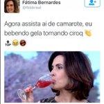 Confira os melhores memes sobre a separação de Bonner e Fátima; o bom humor até nesse caso https://t.co/hGRPV8Ywe5 https://t.co/UZttZrCrg8