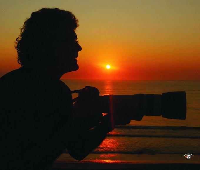 Rick Sammon @ricksammon: @CanonUSApro Good morning everyone! Here are 34 sunrise/sunset tips in one post: https://t.co/f1X1JbzVaG https://t.co/h5IWJB4sbB